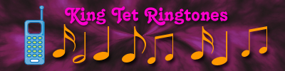 King Tet Ringtones